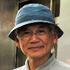 Osamu Minami