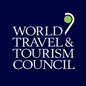 The World Travel & Tourism Council
