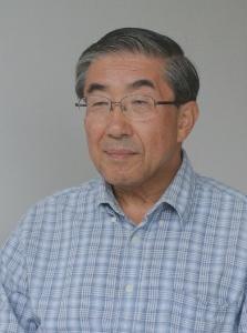 大塚高明氏(アマチュアカメラマン