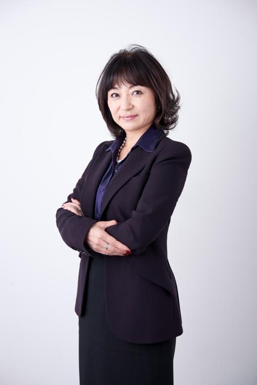 田中麻美子
