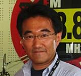 鈴木宏一郎